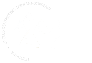 family business club bordeaux logo
