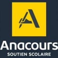 Profile photo ofANACOURS