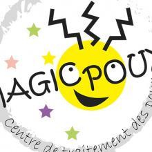 Profile photo ofMagicPoux