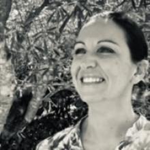 Profile photo ofElodieBELLE